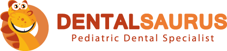 Dentalsaurus Pediatric Dental Specialists